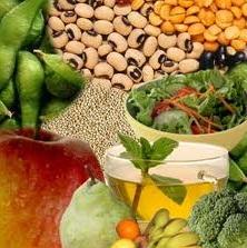 15 супер продуктов для похудения